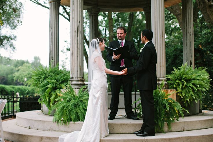 How Officiate Wedding Ceremony Scripts