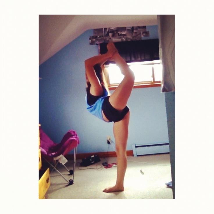 Scorpion, dance | dance through life | Pinterest | Dance ...