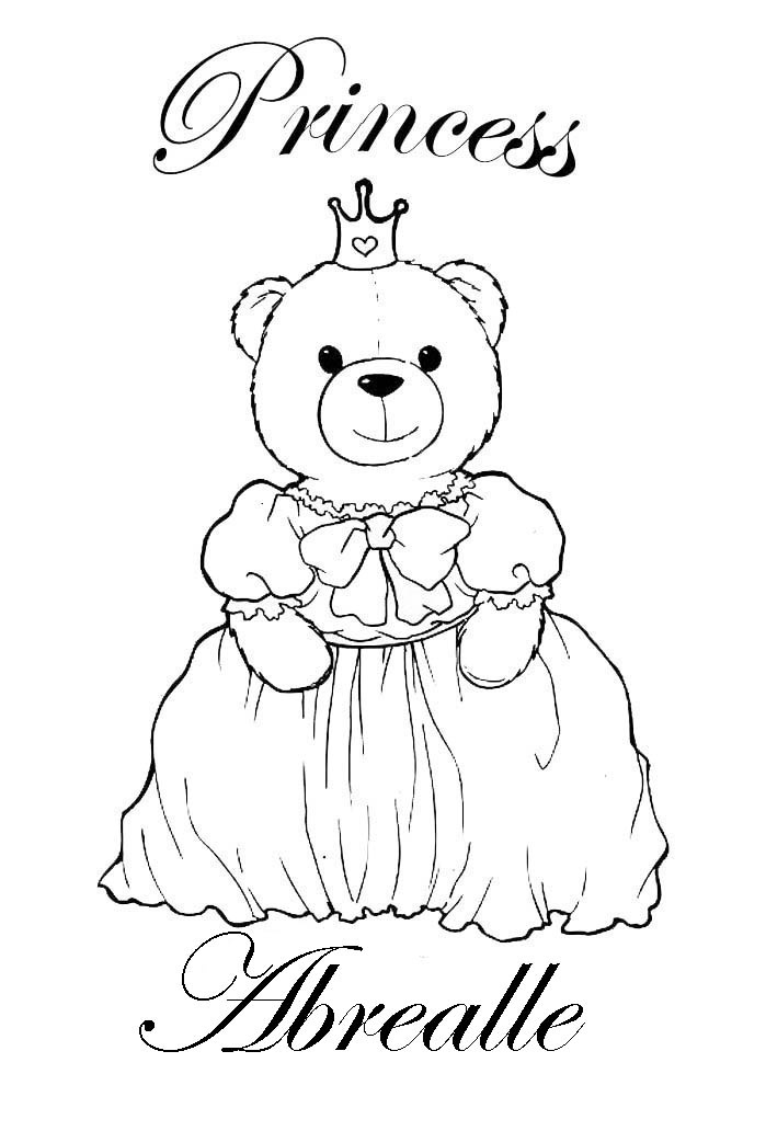 79 best free disney coloring pages images on pinterest | disney ... - American Girl Coloring Pages Julie