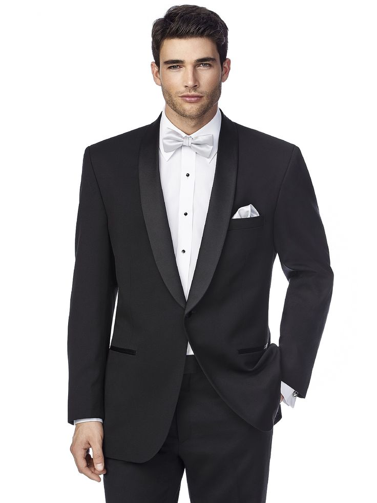 The James Shawl Collar Tuxedo http://www.dessy.com/after-six-tuxedos/the-james/