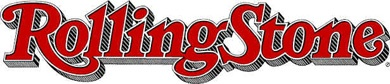 best magazine logos - Google Search