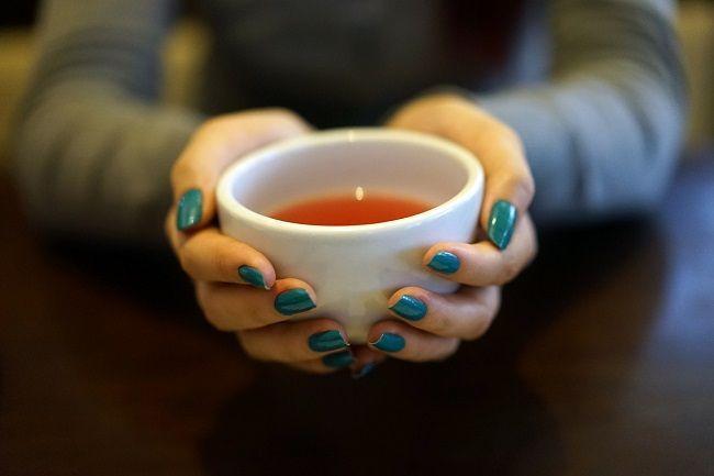 Top 10 bylinných čajov na imunitu, sústredenie či únavu