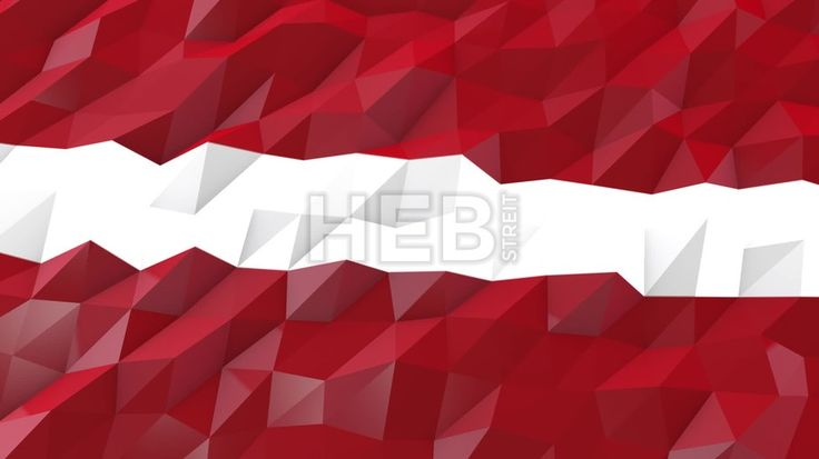 Stock Footage in HD from $19, Flag of Latvia 3D Wallpaper Animation, National Symbol, Seamless Looping bi-directional Footage...,  #3d #abstract #Animation #background #banner #blow #breeze #computer #concept #country #design #digital #fashion #flag #fold #footage #generated #glossy #illustration #Latvia #Loop #low #material #modern #mosaic #motion #Move #nation #National #origami #perspective #poly #polygon #polygonal #raise #sign #style #surface #symbol #texture #textured #video #web