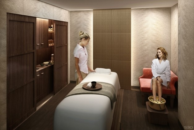 Spa treatment room trump ny spa treatment room - Top 25 Best Treatment Rooms Ideas On Pinterest Spa