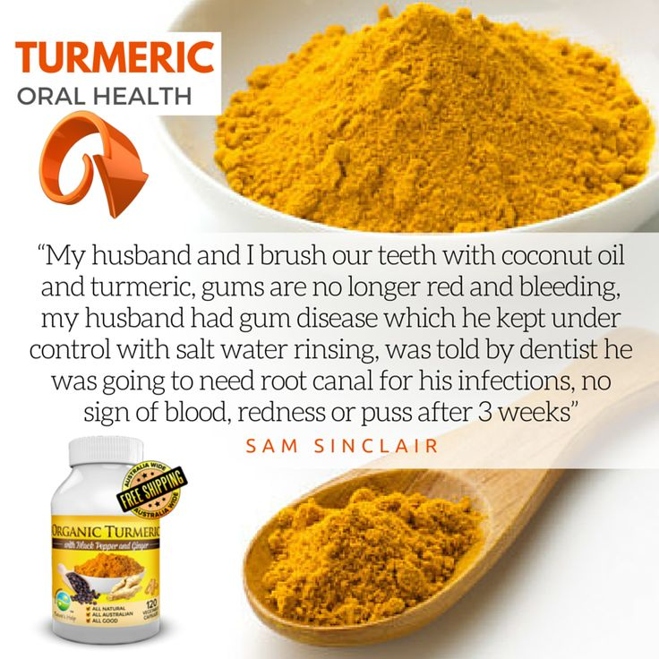 29 best curcumin turmeric extract shop infopembesarpenis