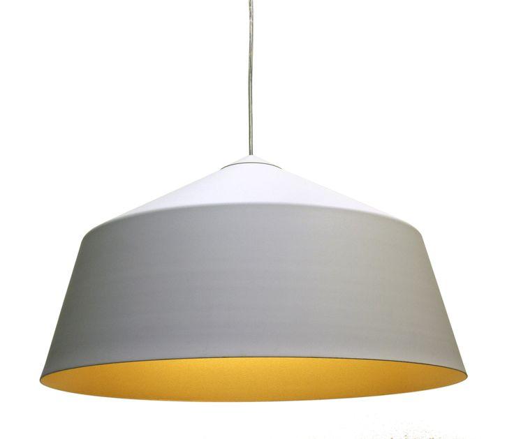 stafford lighting centre 38 best modern pendant lights images on