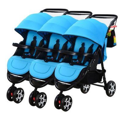 Best 20 Twin Baby Strollers Ideas On Pinterest Twin