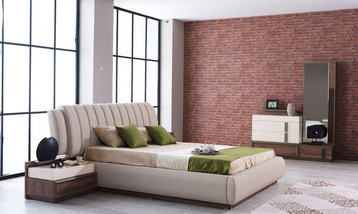 Modern ile antik zevki bir araya getiren Librona Yatak Odası, Tarz Mobilya'da... Tarz Mobilya | Evinizin Yeni Tarzı '' O '' www.tarzmobilya.com ☎ 0216 443 0 445 📱Whatsapp:+90 532 722 47 57 #yatakodası #yatakodasi #tarz #tarzmobilya #mobilya #mobilyatarz #furniture #interior #home #ev #dekorasyon #şık #işlevsel #sağlam #tasarım #konforlu #yatak #bedroom #bathroom #modern #karyola #bed #follow #interior #mobilyadekorasyon
