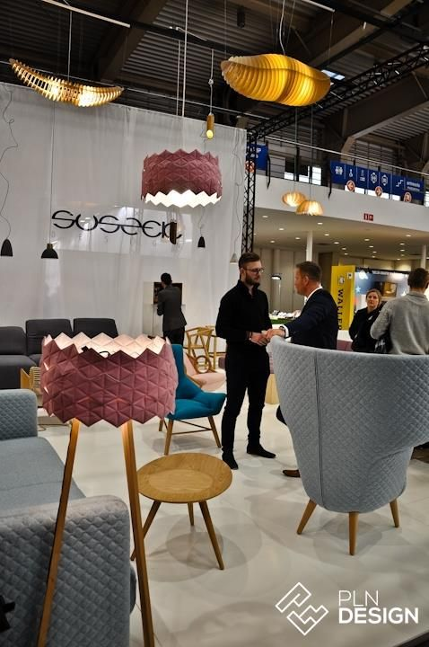 Suszek Design