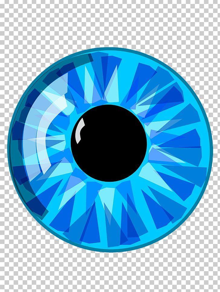 Human Eye Iris Png Clipart Aqua Blue Circle Clip Art Compact Disc Free Png Download Human Eye Png Free Png Downloads