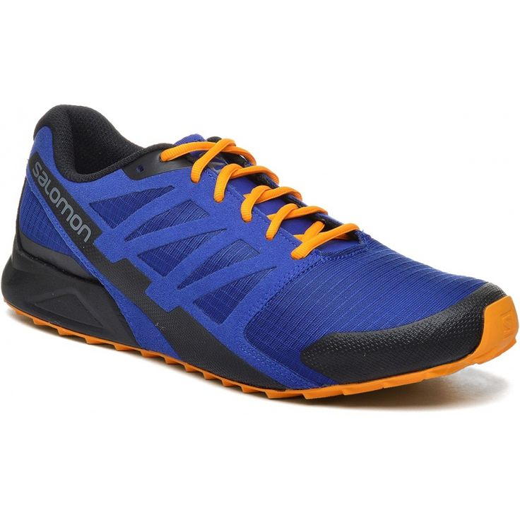 Running Shoes, Shoes Men, Reebok, Silver, Pumas, City, Search, Adidas,  Research