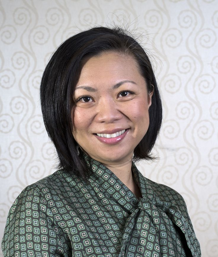 sheraton marketing Sheraton hong kong hotel & towers has made three senior appointments, including joyce wong from hong kong skycity marriott hotel as director of sales & marketing, with immediate effect.