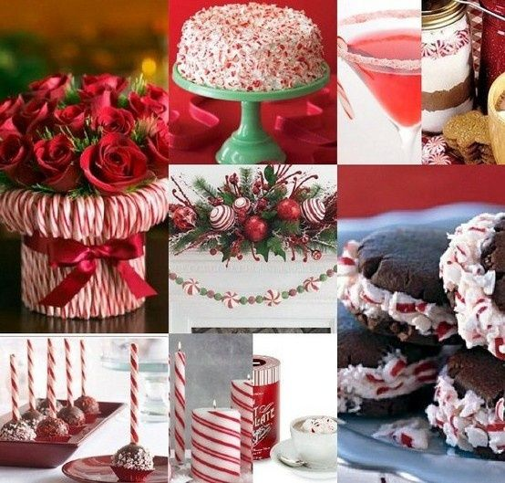 christmas party ideas | Christmas party ideas | Parties