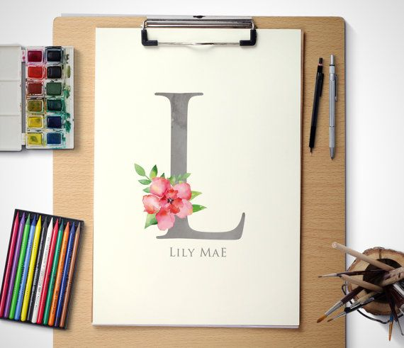 Hey, I found this really awesome Etsy listing at https://www.etsy.com/listing/229218818/printable-art-personalised-nursery-name