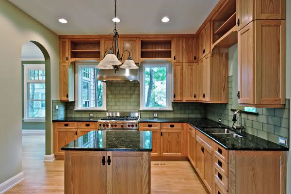 10 Best Images About Verde Butterfly Granite Countertops