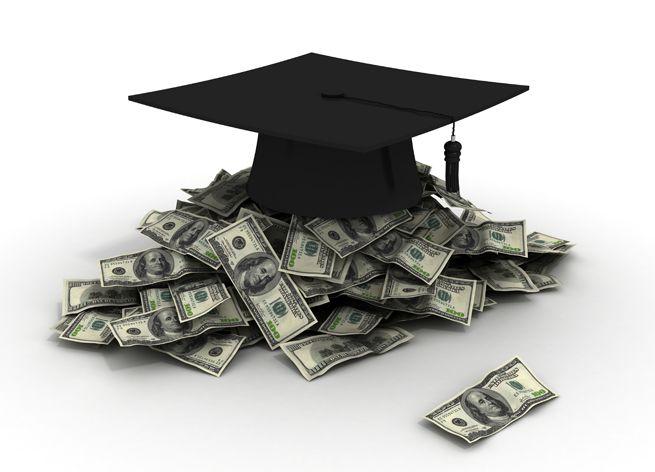 Payday loans pocatello id image 6
