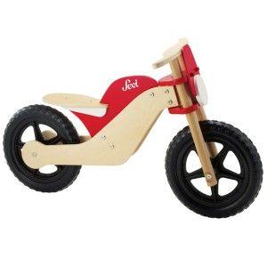 Bicicleta niños http://www.mamidecora.com/juguetes.%20bicis%20-%20sevi.html