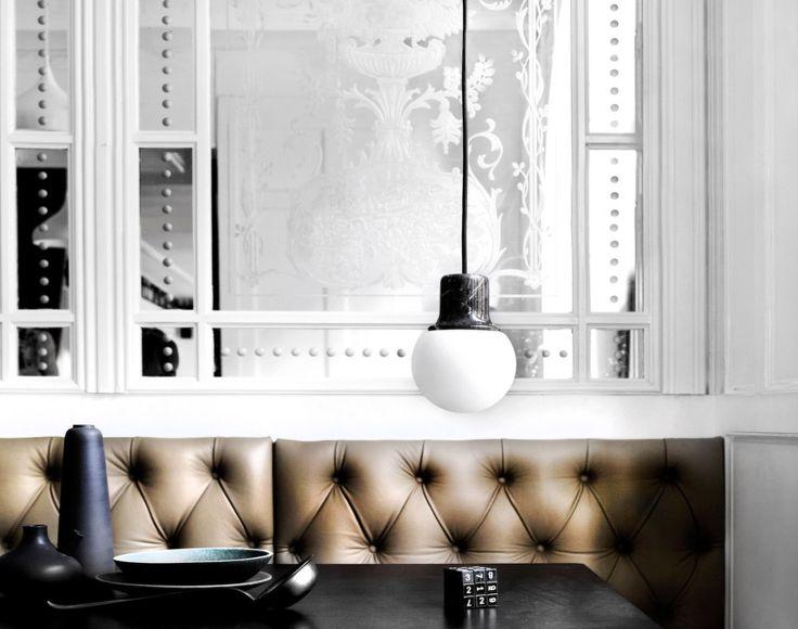 http://www.designville.cz/zavesne-svetlo-mramor