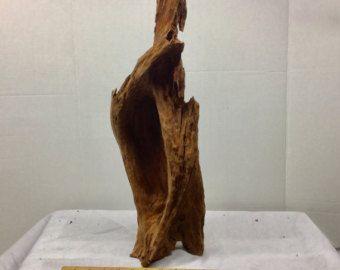 Large Malaysian Aquarium Driftwood for Sale 24 by DriftwoodDruid