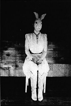 250-Anthromorphic-Leporids-via-Becky-Wells-on-Pinterest-rabbits-bunnies-folklore-A-Year-In-The-Country-4