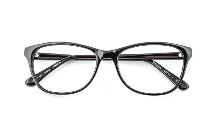 STARLET Glasses by Specsavers   Specsavers UK