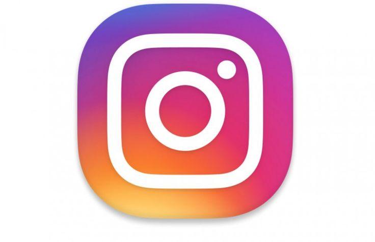 Nuevo Instagram Android ya permitiría publicar múltiples fotos