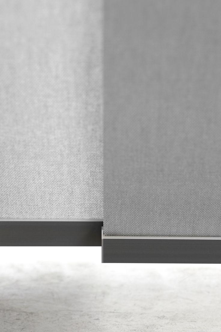 Panneaux japonais castorama elegant trendy panneau - Panneau japonais castorama ...