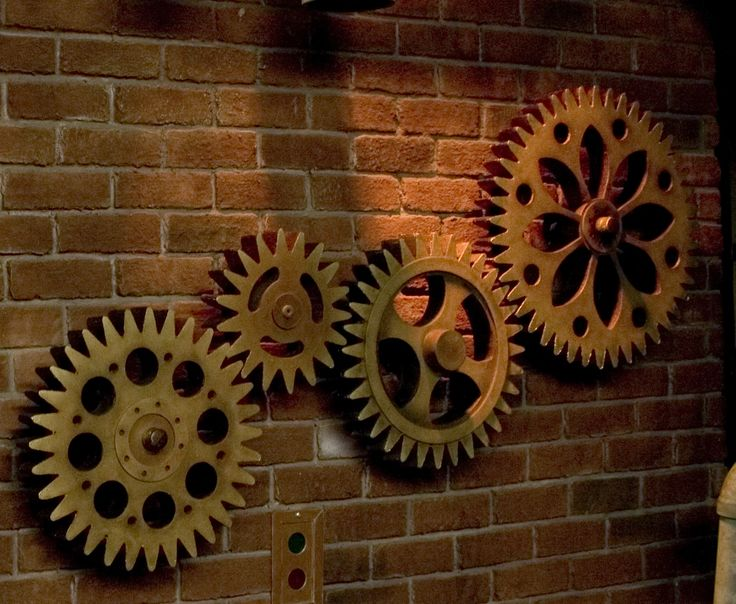 435 best images about steampunk diy on pinterest how to for Easy steampunk ideas