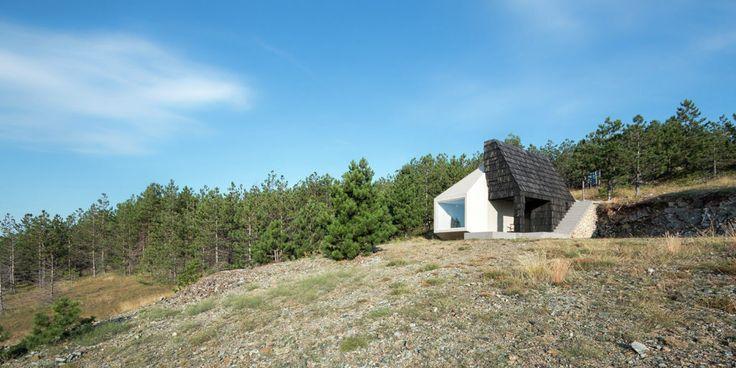 nowoczesna-STODOLA_House-in-Divcibare_EXE-studio_08