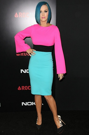 http://www.leichic.it/eventi/katy-perry-in-fausto-puglisi-per-il-4th-annual-roc-nation-pregrammy-brunch-13636.html