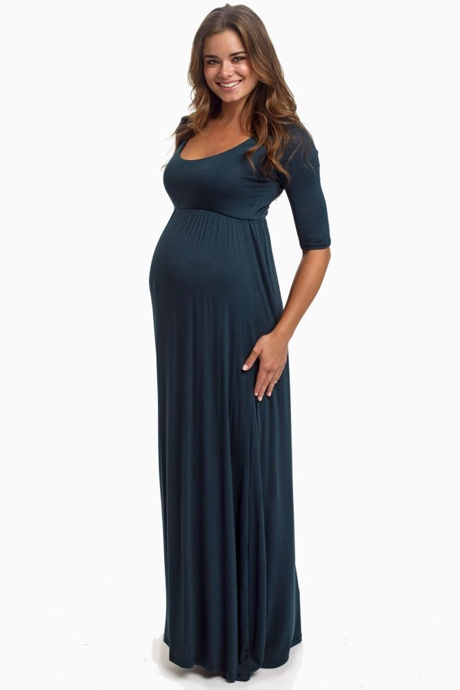 of 2017 39 s best maternity dresses ideas on pinterest maternity dress