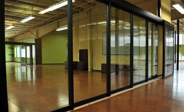 Glass Pocket Door Doors Amp Means Of Entry Pinterest