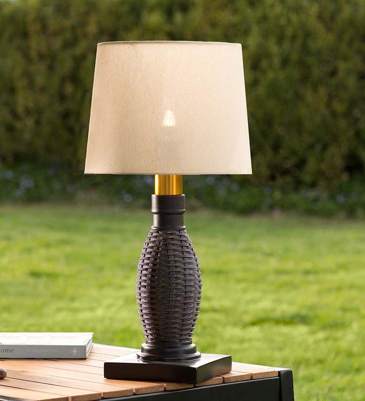 75 best images about outdoor lighting on pinterest. Black Bedroom Furniture Sets. Home Design Ideas