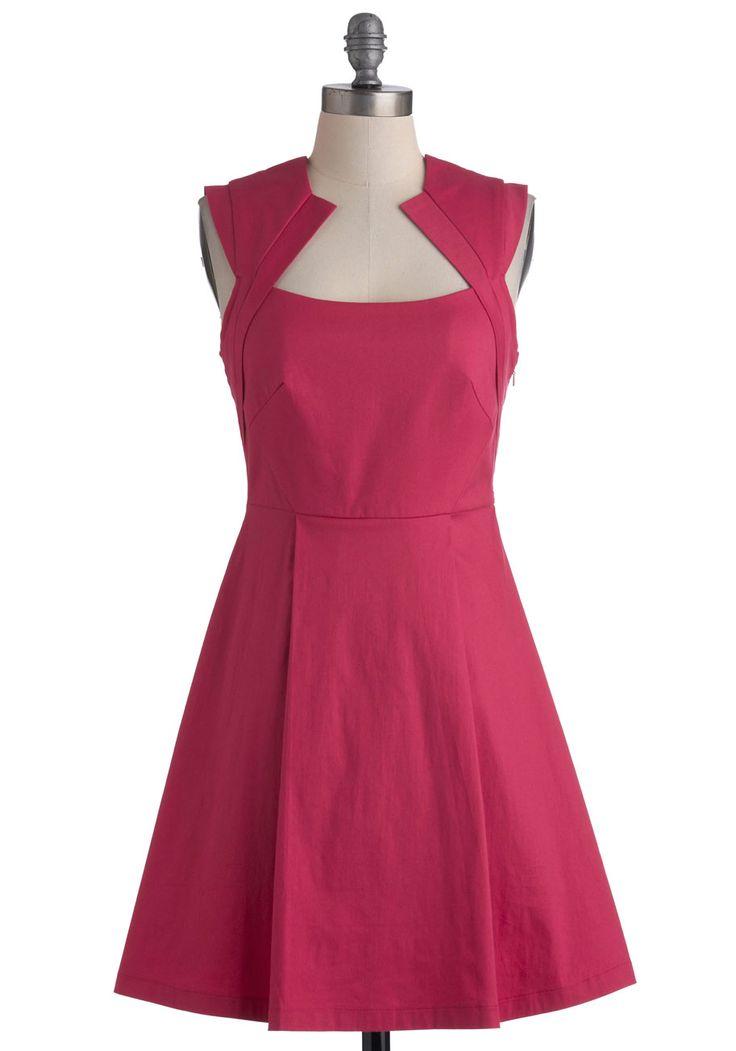 29 best pink tulip wedding ideas images on pinterest for Tulip wedding dress style