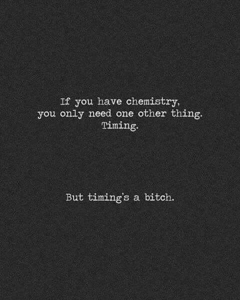 Quotes About Loving An Addict: Best 25+ Quotes About Drugs Ideas On Pinterest
