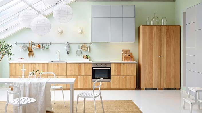 wit-hout-groen
