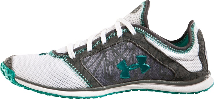 Under Armour Women S Ua Go Running Shoes Shoes