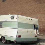 175 Best Pop Up Camper Redo Images On Pinterest