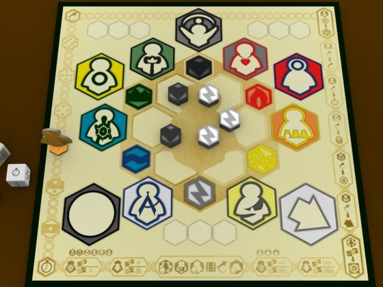 410 best images about BOARD GAME DESIGN on Pinterest