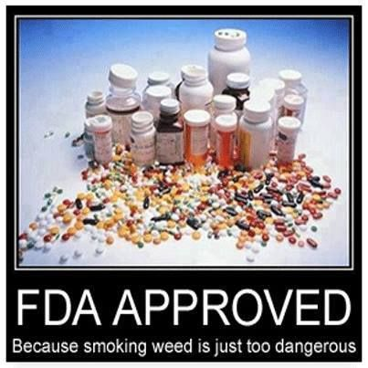fda approved natural weight loss supplements