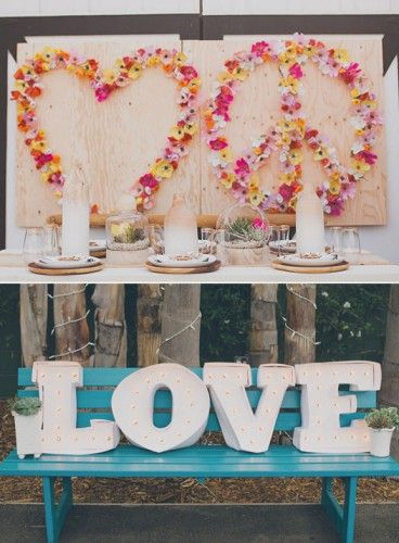 simbolos hippie para casamento hippie chic