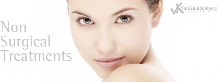 botox in london, london botox, anti wrinkle injections london, harley street clinic
