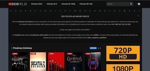 Ver Películas Online Gratis Mejores Páginas Cine 2021 Ver Peliculas Online Paginas Para Ver Peliculas Peliculas Online Gratis