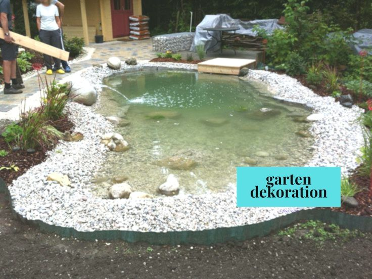 Gartenteich Mit Sitzecke Google Suche Gartenteich Google Sitzecke Suche Hot Tub Outdoor Decor Pool