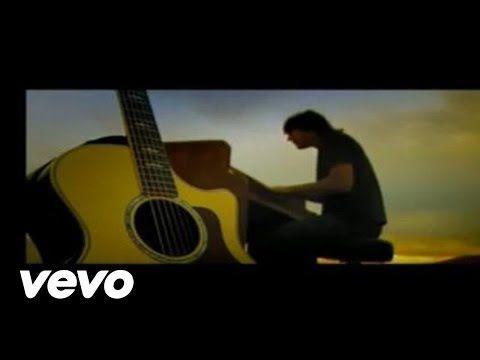 Music video by Axel performing Celebra La Vida. (C) 2008 Universal Music Argentina S.A.