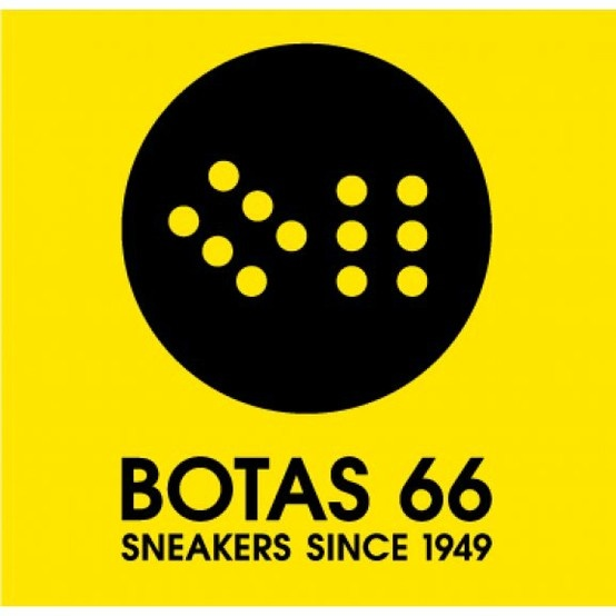 buy at http://www.shooos.sk/znacka-obuvi/botas-66.html