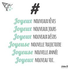 Joyeuses choses. Plus