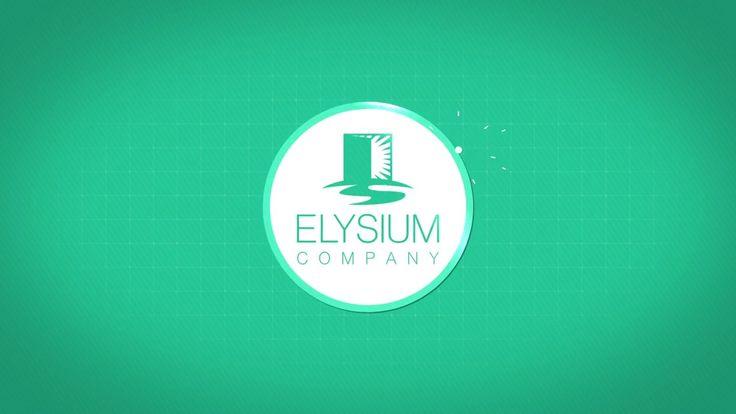 Elysium Company проект 5 95 1
