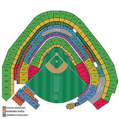 Milwaukee Brewers vs Colorado Rockies Tickets 04/06/15 (Milwaukee) Opening Day