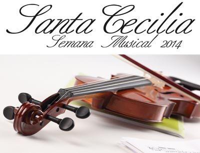 Alumnos de la Escuela Insular de Música protagonizan los conciertos por Santa Cecilia Entre el 17 y el 20 de en Puerto del Rosario, Gran Tarajal y La Oliva